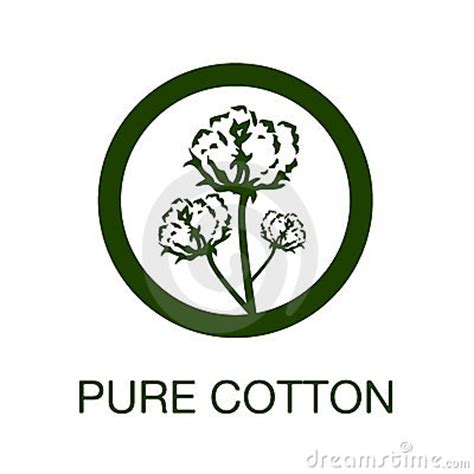 Cotton on business plan